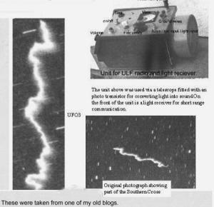 80-ufo2
