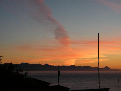 sunrise14 1